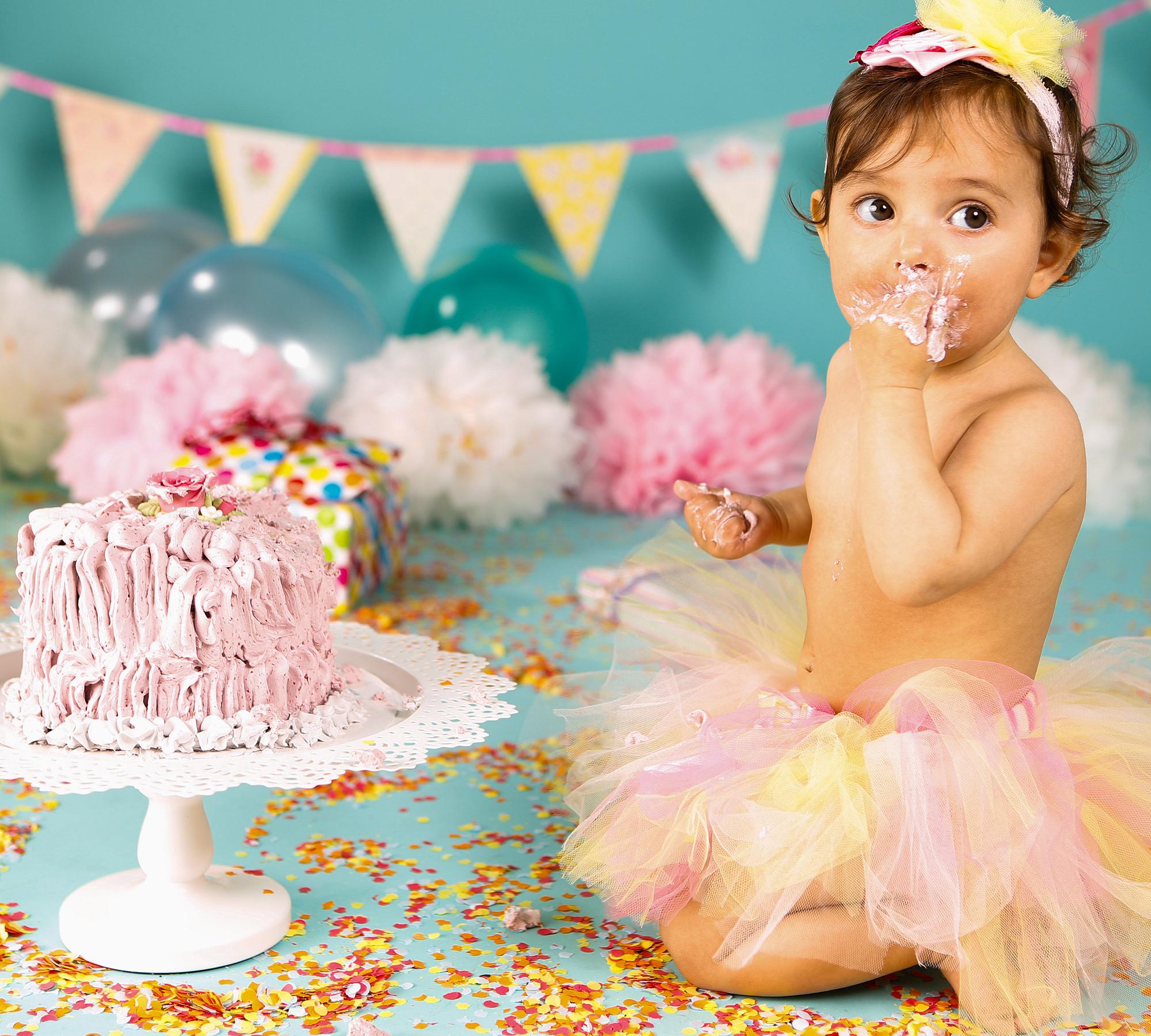 Geburtstagsspecial | MUENCHEN MIT KIND