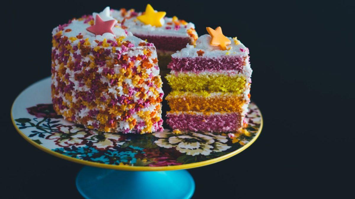 Kindercafe Kuchen Top 10