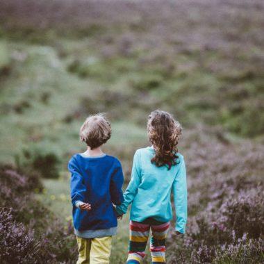 Osterferienkurse für Naturfans | Muenchen mit Kind