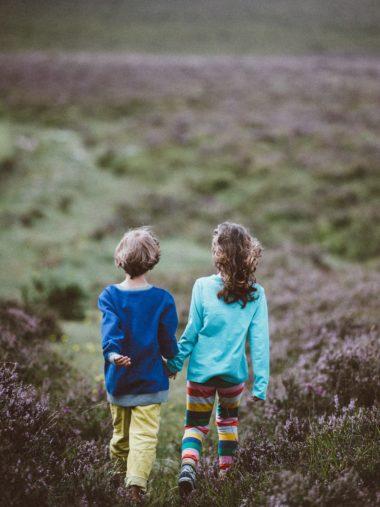 Osterferienkurse für Naturfans   Muenchen mit Kind