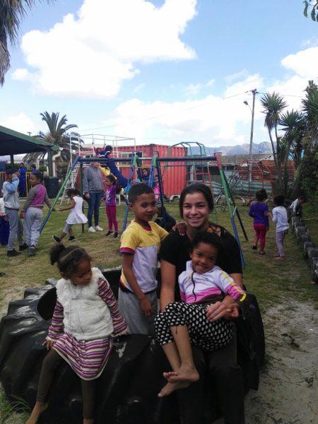 Stella Fink mit Kindern | München mit Kind