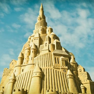pixabay sandburg termintipp kulturstrand wettbewerb