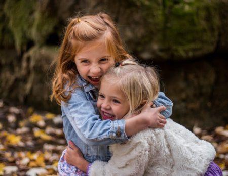 Wochenendtipps Herbst Kinder Maedchen // Muenchen mit Kind