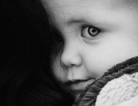 Rotz- Trotz- und Kreischalarm, Autonomiephase, Sarah Niedermeier // München mit Kind