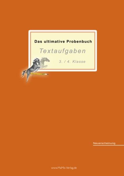 Lernbuch // Muenchen mit Kind