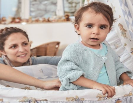 Kinderschutz Muenchen Kind // Muenchen mit Kind