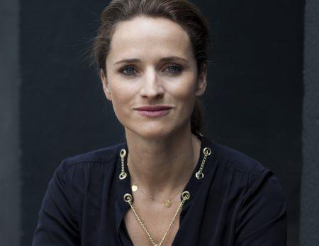 Verena Pausier // HIMBEER