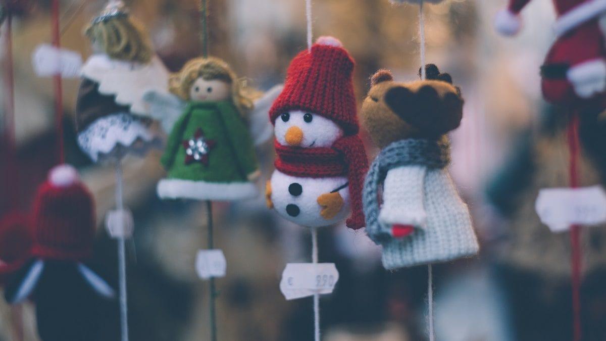 Weihnachtsmarkt Zauber Im Umland Die Besten Tipps Himbeer
