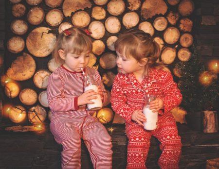 Maedchen Advent Wochenendtipps // Muenchen mit Kind