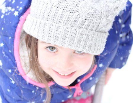 Winter Maedchen Wochenendtipps // Muenchen mit Kind
