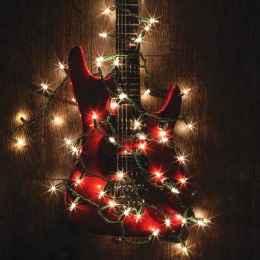 Hard Rock Cafe Santa Fruehstueck // Muenchen mit Kind