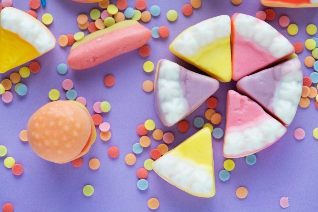 sweets, birthday, Geburtstag, Kinder, 50 Tipps // München mit Kind