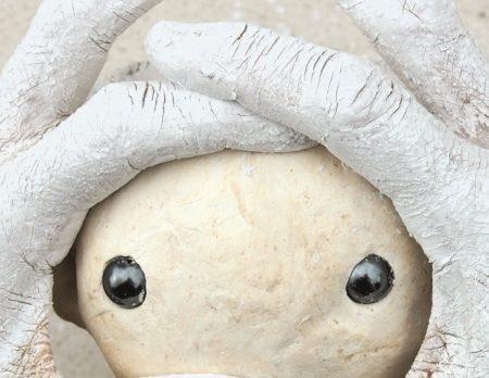 Kuckuck, Marionetten, Nao Nao, Termintipp, Theater für die Kleinsten // München mit Kind