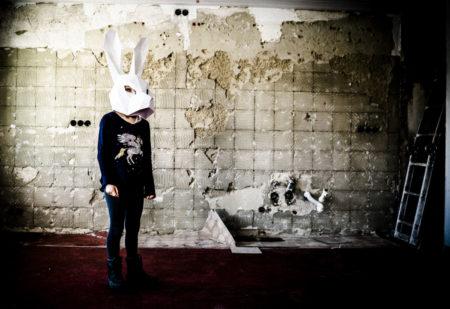 Oper mit dir, Kinder Opernschule // HIMBEER