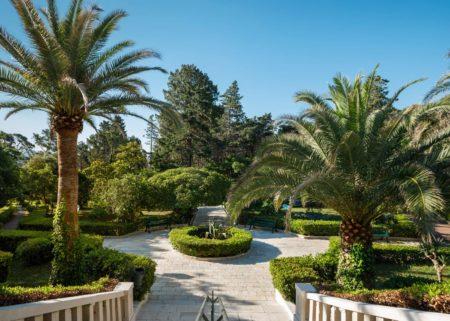 Familienurlaub Kroatien – Kvarner Bucht: Hotel Imperial Insel Rab // HIMBEER