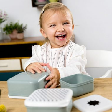 HIMBEER Newsletter Mini-Tipps für München mit Baby oder Kleinkind – anmelden und gewinnen // HIMBEER