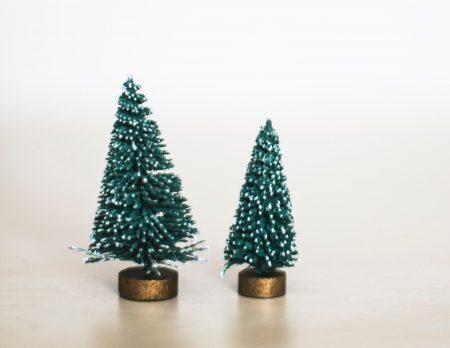 Kein Stress an Weihnachten und den Feiertagen bei Trennungsfamilien und Patchworkfamilien. Tipps von Heike Kuhl, systemischer Familiencoach // HIMBEER