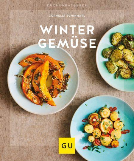 Kochbuch für Familien: Wintergemüse: Wirsingcremesuppe-Rezept // HIMBEER