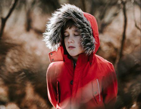 Wochenendtipps Junge Rote Jacke // HIMBEER