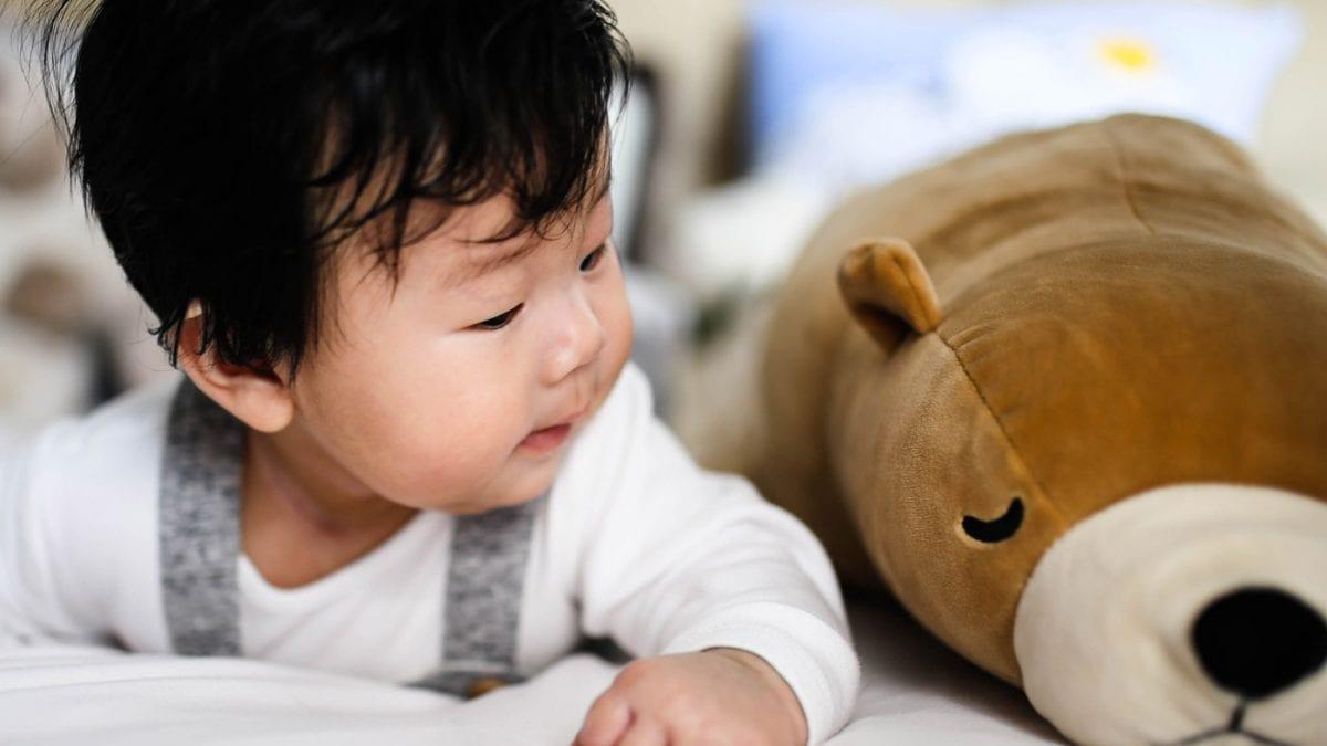 Unternehmungen in München mit Babys und Kleinkindern im März // HIMBEER
