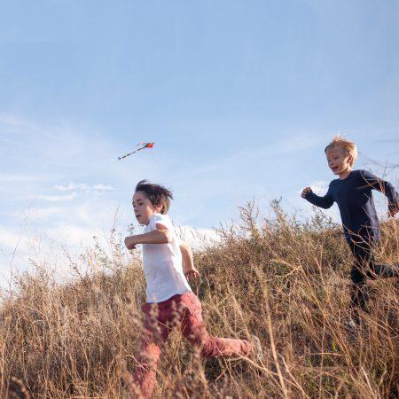 HIMBEER Newsletter: Wochenende-Tipps für München mit Kind // HIMBEER
