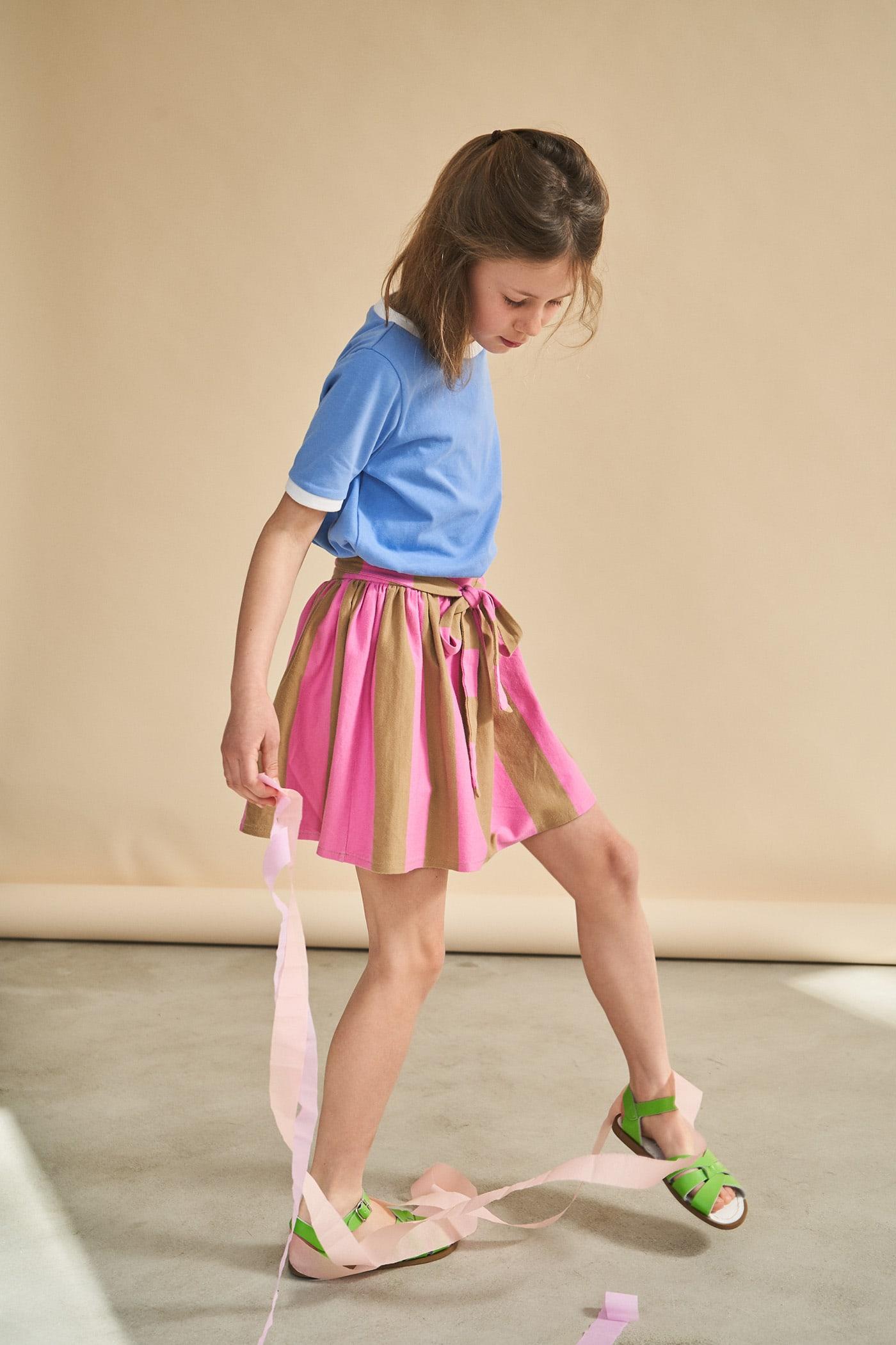 Kleine Läden unterstützen: LOVE Kidswear // HIMBEER