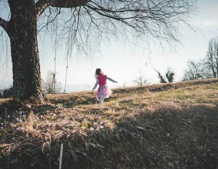 Wochenendtipps: Für Familien mit Kindern in München // HIMBEER