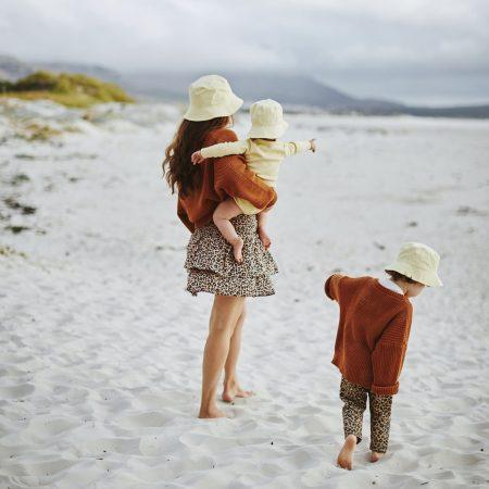 Lieblingssachen: Mode von Journelles und Kauf dich glücklich // HIMBEER