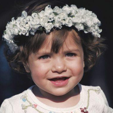 Berlin mit Baby im Mai – Mini-Tipps für Berlin mit kleinen Kindern // HIMBEER