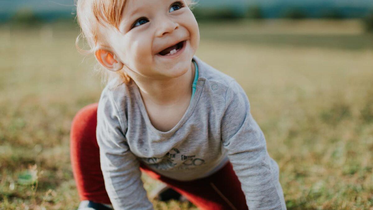 Minitipps: München mit Baby im August: Tipps für Unternehmungen und Ausflüge mit kleinen Kindern // HIMBEER