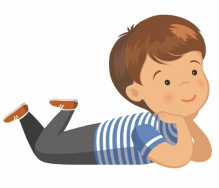 Sommerferienprogramm für Münchner Kinder von Linos Freunde // HIMBEER
