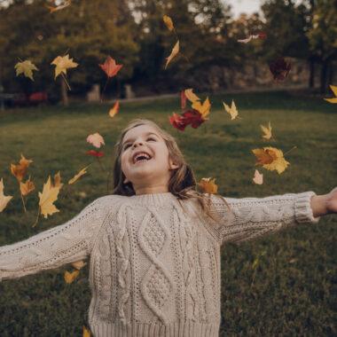 Tipps für das erste Oktoberwochenende mit Kindern in München // HIMBEER