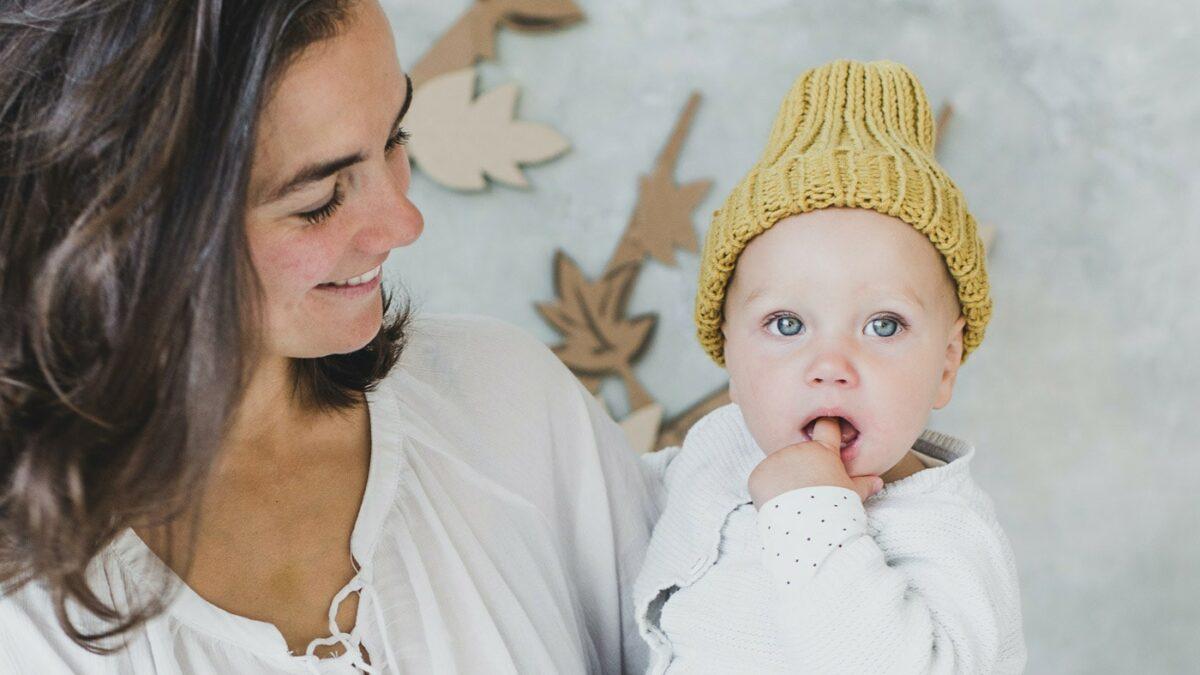 München mit Baby im Oktober – Mini-Tipps // HIMBEER