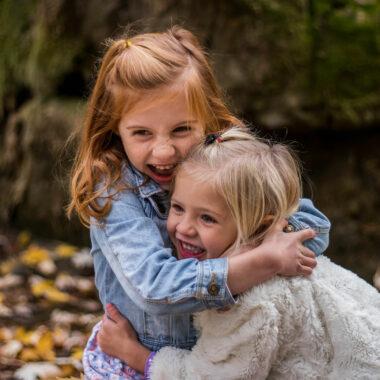 Wochenend-Tipps im Herbst: Was kann man mit Kindern in München an diesem Wochenende unternehmen? // HIMBEER