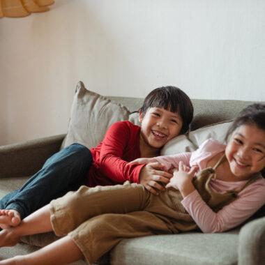 Schöne Erlebnisse mit Kindern am Wochenende in München // HIMBEER
