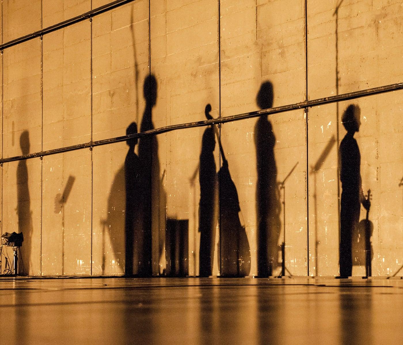 Online-Theater für Kinder und Familien: SCHRUMPF! Kaleidoskop // HIMBEER