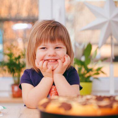 Mini-Tipps im Januar 2021: München mit Babys und kleinen Kindern // HIMBEER