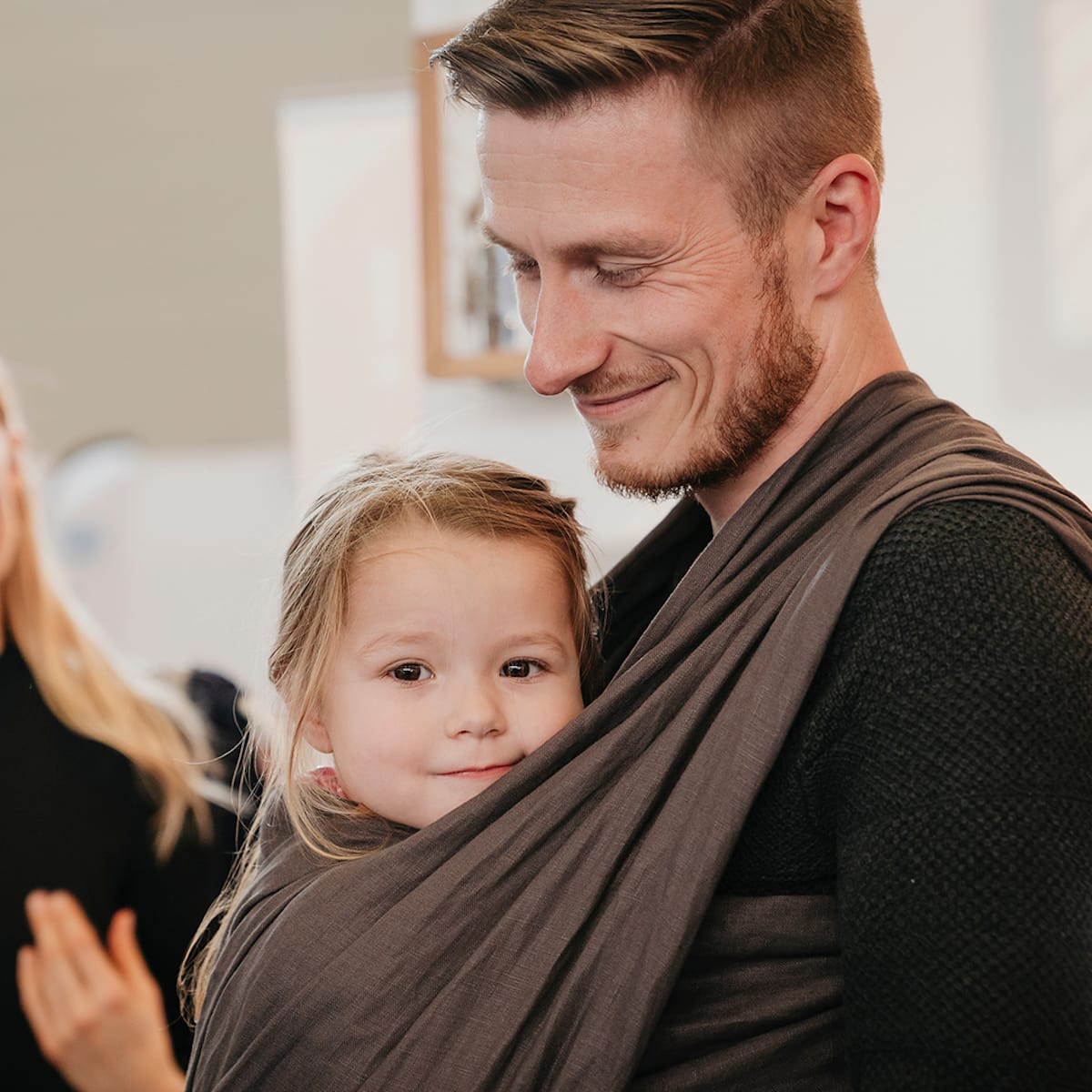 Babywelt Digital 2021 für Eltern // HIMBEER