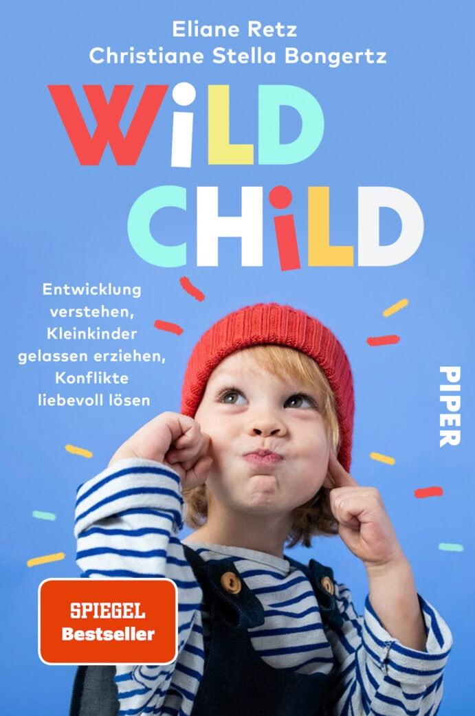 Wild Child // HIMBEER