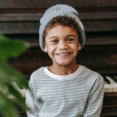 Wochenend-Tipps-mit-Kindern // HIMBEER