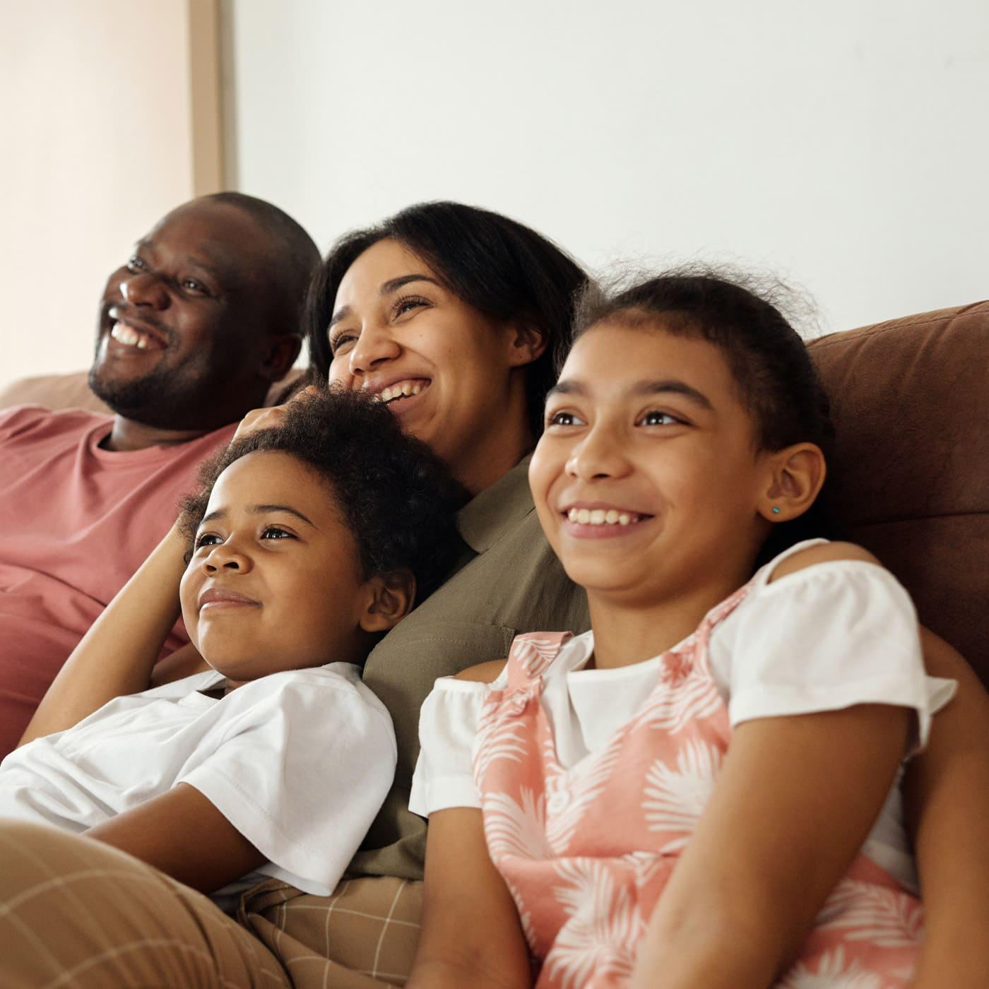 Tipps fürs Muttertags-Wochenende: Online-Familienworkshop // HIMBEER