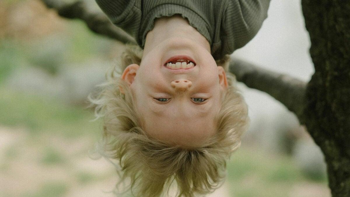 München mit Kind: Am Wochenende mit Kindern in die Natur – Termine für Kinder und Familien// HIMBEER
