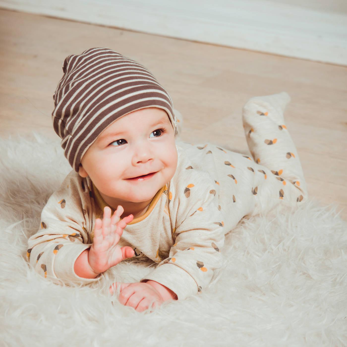 Mini-Tipps: Babysignal // HIMBEER