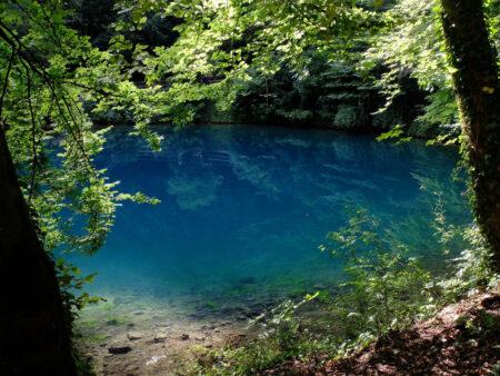 Sommerferien-Tipp: Camp Halbstark im August 2021 // HIMBEER