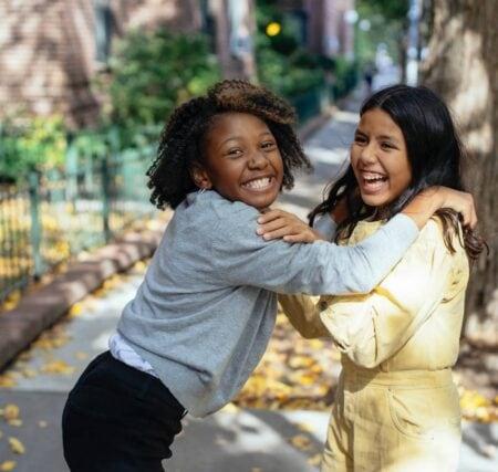 Tipps fürs erste September-Wochenende mit Kindern in München // HIMBEER