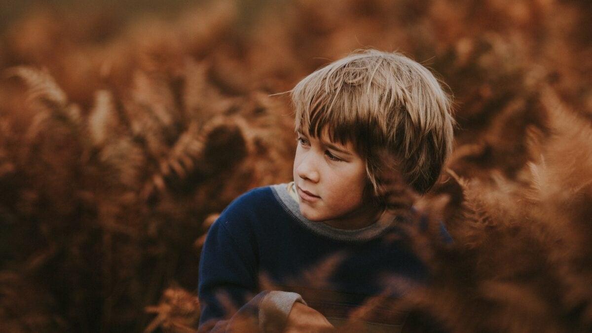 Tipps fürs Herbst-Wochenende in München mit Kindern // HIMBEER