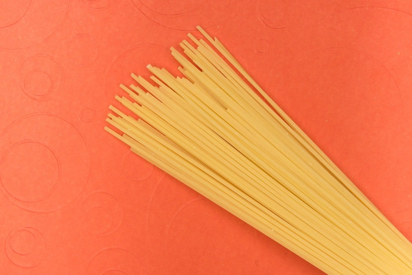 Spaghetti // HIMBEER