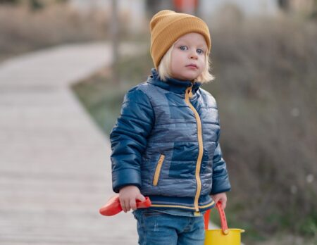 Tipps fürs Wochenende mit Kindern in München // HIMBEER