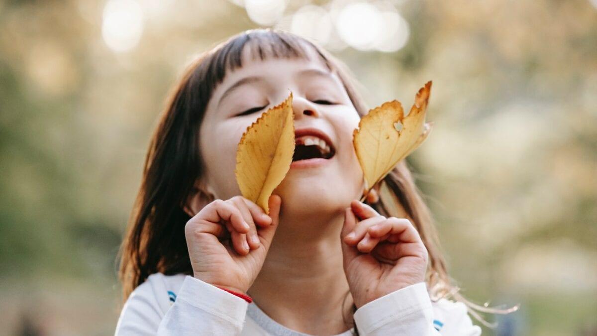 Für Kinder und Jugendliche: Herbstferien-Kurse in München // HIMBEER
